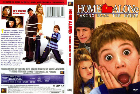 download home alone 2 in hindi