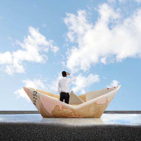 Classificare la natura dei beni del debitore | Fidélitas | Scoop.it