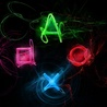 Forthcoming Developments in Video Games