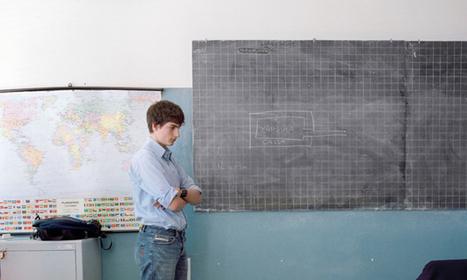 In Italia uno studente su tre non finisce le scuole superiori | Browsing around | Scoop.it
