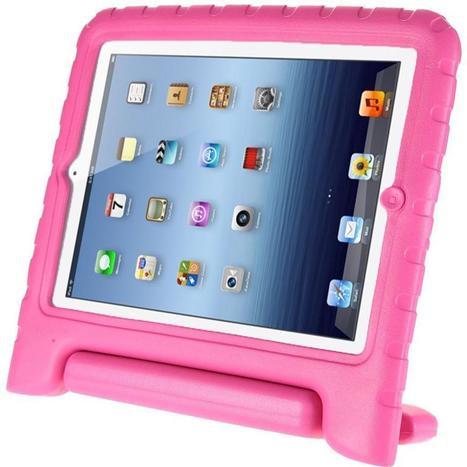 Strong Child Safe iPad mini Cases | Amazon Gadgets | Scoop.it