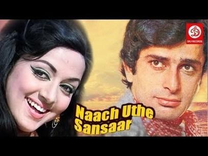 Jiyaala Dual Audio Hindi 720p
