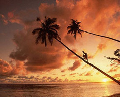 Samoa Leaps Into 2012 With Dateline Switch : Discovery News | FutureChronicles | Scoop.it