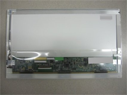 "TOSHIBA SATELLITE P755-S5380 REPLACEMENT LAPTOP 15.6/"" LCD LED Display Screen"