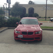 This Is Why People Think BMW M3 Drivers Are Asshats | Digital-News on Scoop.it today | Scoop.it