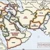 GéoStratégie Géopoliticienne
