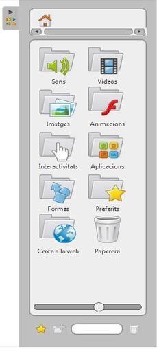 Open Sankoré, mucho más que un software de PDI | Nuevas tecnologías aplicadas a la educación | Educa con TIC | Utilidades TIC para el aula | Scoop.it