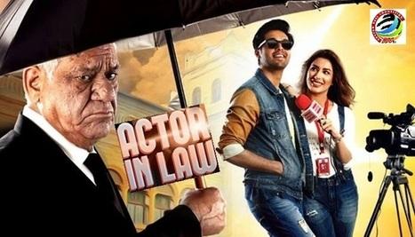 Aakhri Sauda - The Last Deal Full Movie Download In Hd Mp4