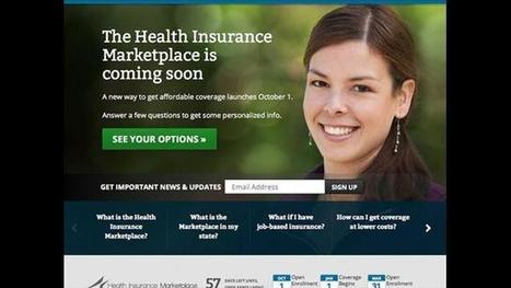 LibertyNEWS.com – More Obamacare Lies Exposed – Over 460,000 Insurance Cancellation Letters Sent to Angry Customers | Pauls Content Curation | Scoop.it