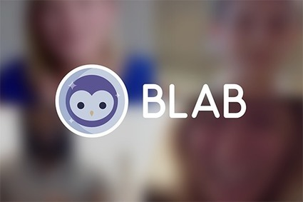 Marty's Content Curation Blab Video Interview - Curagami | Marketing Revolution | Scoop.it