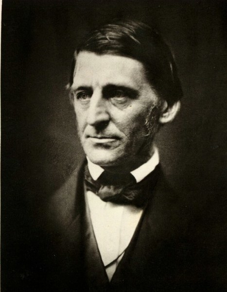 Emerson based a lot of his essays on calfibur emerson based a lot of his essays on fandeluxe Image collections