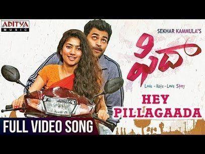 Telugu cinema video songs free download