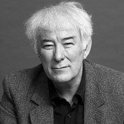 Poet Seamus Heaney Bound for Buffalo - Interview - The Buffalo News | The Irish Literary Times | Scoop.it