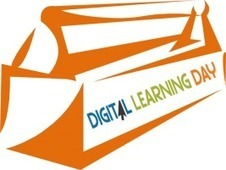 Digital Learning Day :: Toolkits | english for little kids | Scoop.it