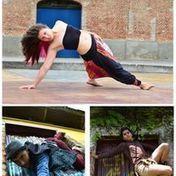 Melico Salazar se llenará de danza contemporánea este fin de ... - La Nación Costa Rica | La Danza también se escribe | Scoop.it
