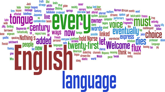 English Tutor Materials and Resources