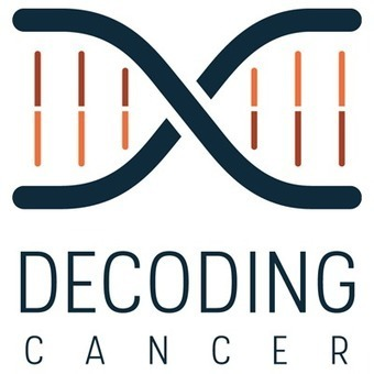 Decoding Cancer | New learning | Scoop.it