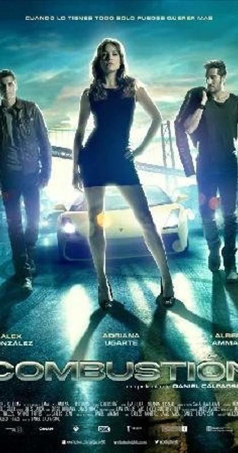 Italian 720p Hd Movies Download Distretto 13: Le Brigate Della Morte