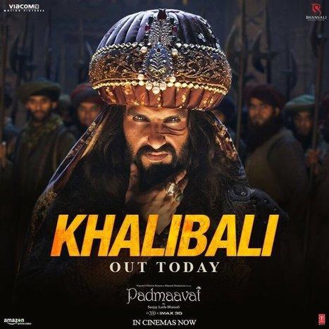 Padmaavat 2 full movie hd download fitobanbac padmaavat 2 full movie hd download fandeluxe Gallery
