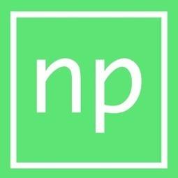 Node Program Announcement: Intensive Node.js, MongoDB and ... | learning | Scoop.it