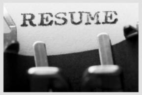 Resume Writing Tips: Matching Your Skills To A Job - GPB (blog)   Adult Literacy Language Arts Writing   Scoop.it