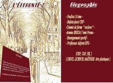 """UNE BELLE PAGE D'HISTOIRE DE LA MEDECINE HOSPITALIERE   """"Pavillon 10, au cœur de l'épidémie""""   Scoop.it"""