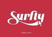 Surfly. Surfez a plusieurs sur le web - Les Outils Tice   Les outils du Web 2.0   Scoop.it