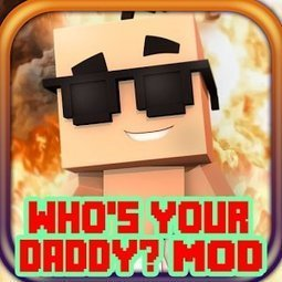 whos your daddy apk android