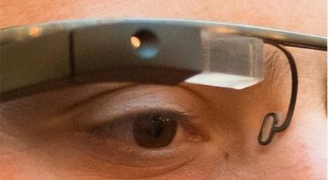 Valve's Abrash On Virtual Reality, Wearable Computing | Rock, Paper, Shotgun | areality | Scoop.it