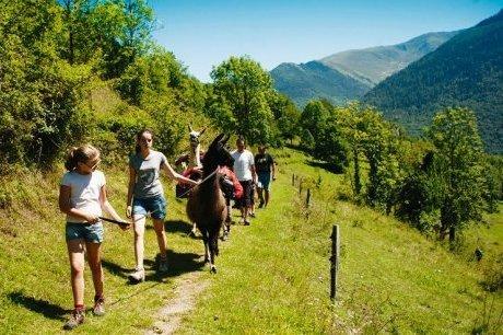 Tourisme : les Pyrénées à voir et à parcourir à la belle saison | montagne | Scoop.it