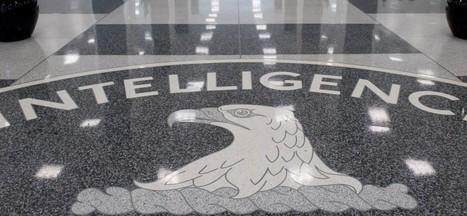 Les points faibles des services de renseignement US | Intelligence economique et analyse des risques | Scoop.it