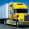 Freight companies Mpumalanga