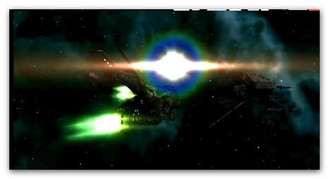 Clear Skies 3 (part 1 of 6) Video by Ian Chisholm | Machinimania | Scoop.it