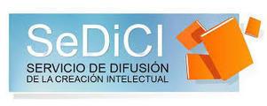 La aventura de innovar con TIC. Aportes conceptuales, experiencias y propuestas | Contenidos educativos digitales | Scoop.it