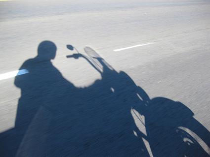 Les motards du Michigan roulent pour la lecture - ActuaLitté - Actualitté.com | presse-citron | Scoop.it
