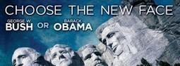 Modify Mount Rushmore? :: Minute Men News   Restore America   Scoop.it
