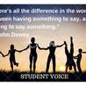 Connecting Educators