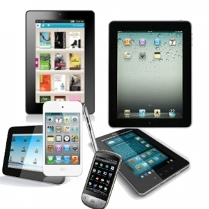 Which eReader is forme? | More TechBits | Scoop.it
