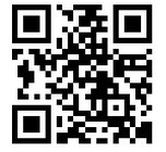 Stop talking about it and do it ! Augmented Learning 101: QR Codes | Technology Resources for Education | Scoop.it