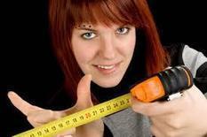 El tamaño (del docente) importa | Orientación Educativa - Enlaces para mi P.L.E. | Scoop.it