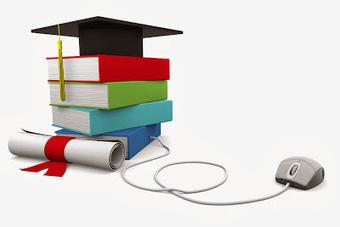 t - applicada: Top 5 de plataformas educativas online para docentes | Contenidos educativos digitales | Scoop.it