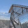 Expo Paris-Saclay