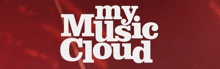 TriPlay Launches Custom MyMusicCloud App To Conduit's Network Of 260,000 Publishers And 250 Million Users | Music business | Scoop.it