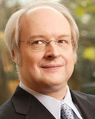 Donald Clark Plan B: Nielsen: When online goes bad - Flash 99% bad, eyetracking data, bad internal search | Education Focus | Scoop.it