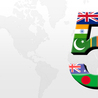Cheap International Calls to Comoros from UK