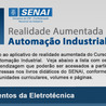 Realidade aumentada - No Brasil