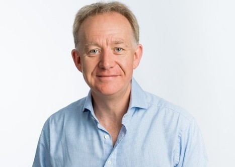 How Do Business Angels Think About 'Team?' Unique Insights From Super Angel Jonathan Milner | Angel Investors Funding | Scoop.it