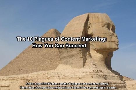 Video Content Marketing Tips | Scoop it