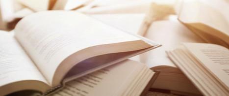 Les 30 titres québécois les plus attendus de la rentrée littéraire 2017 | Thrillers + | Scoop.it
