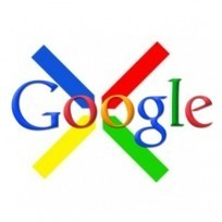Google X – Lessons for Failure   Innovation experts' insights   Scoop.it